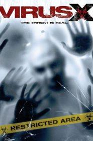 Virus X – Filme 2010