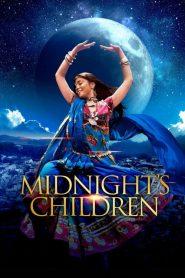 Os Filhos da Meia-Noite – Filme 2012