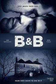B&B – Filme 2017