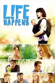 A Vida Acontece – Filme 2011