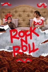 Rock'n Roll – Filme 2017