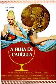 A Filha de Calígula – Filme 1981