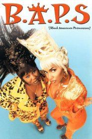 Ricas e Gloriosas – Filme 1997