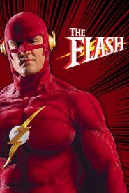 The Flash – Filme 1990