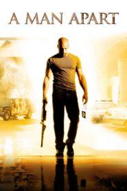 O Vingador – Filme 2003