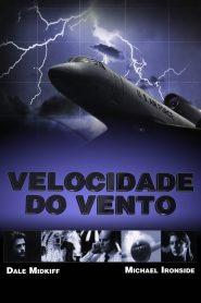 Velocidade do Vento – Filme 2003