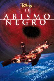 O Abismo Negro – Filme 1979
