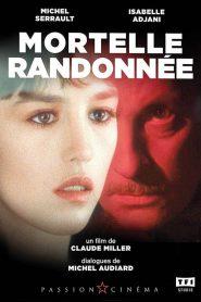 Mortelle randonnée – Filme 1983