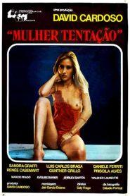 Mulher Tentação – Filme 1982