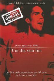 Um Dia Sem Fim – Filme 2006