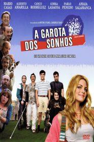 A Garota dos Sonhos – Filme 2009