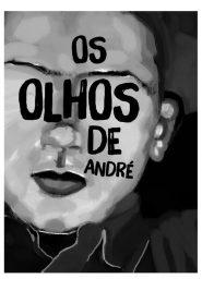 Os olhos de André – Filme 2015