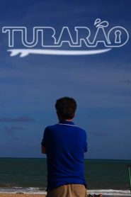 Tubarão – Filme 2013