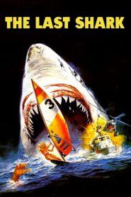 O Último Tubarão – Filme 1981