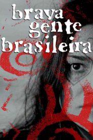 Brava Gente Brasileira – Filme 2000