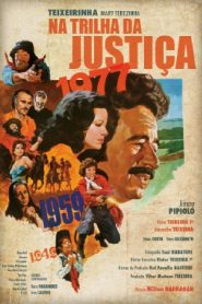 Na Trilha da Justiça – Filme 1977