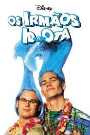 Os Irmãos Id & Ota – Filme 1998