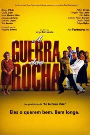 A Guerra dos Rocha – Filme 2008