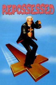 A Repossuída – Filme 1990