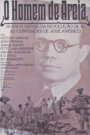 O Homem de Areia – Filme 1982