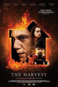 A Ameaça – Filme 2013