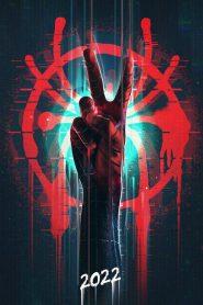 Homem-Aranha no Aranhaverso 2 – Filme 2022