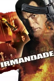 Irmandade – Filme 2011
