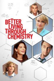 Rolou Uma Química – Filme 2014