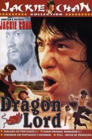 O Lorde Dragão – Filme 1982