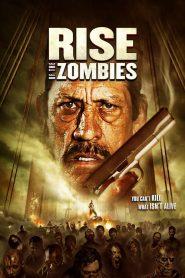 A Invasão Zumbi – Filme 2012