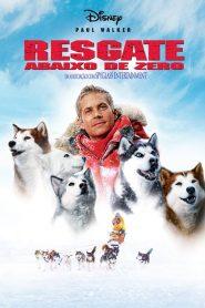 Resgate Abaixo de Zero – Filme 2006