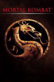 Mortal Kombat – Filme 1995