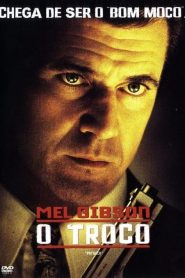 O Troco – Filme 1999