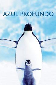 Azul Profundo – Filme 2003