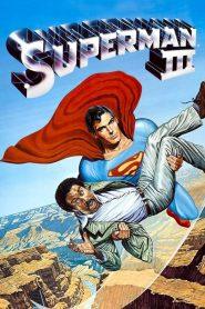 Superman III – Filme 1983