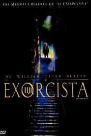 O Exorcista III – Filme 1990
