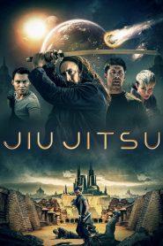 Jiu Jitsu – Filme 2020