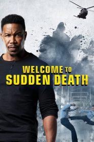 Morte Súbita 2 – Filme 2020