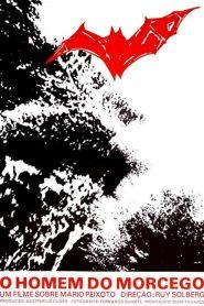 O Homem do Morcego – Filme 1980