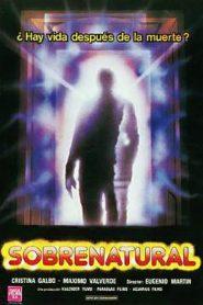 Sobrenatural – Filme 1982