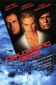 Ameaça Terrorista – Filme 1999