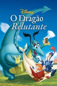 O Dragão Relutante – Filme 1941