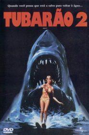 Tubarão 2 – Filme 1978