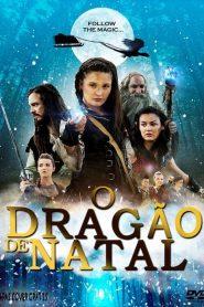 O Dragão do Natal – Filme 2014