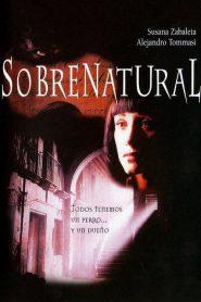 Sobrenatural – Filme 1996