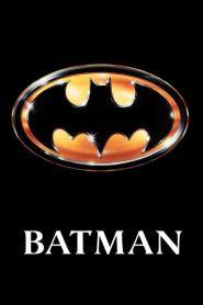 Batman – Filme 1989