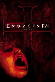 O Exorcista: O Início – Filme 2004
