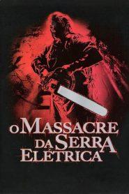 O Massacre da Serra Elétrica – Filme 2003