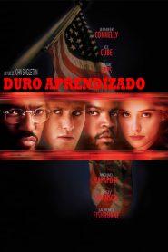 Duro Aprendizado – Filme 1995