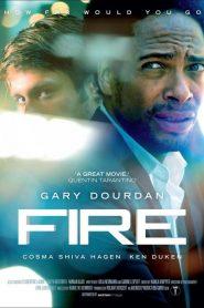 Fire! – Filme 2008